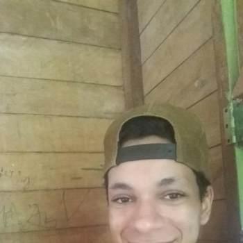 antoniom3016_Acre_Soltero/a_Masculino