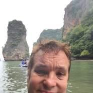 pascalv37's profile photo