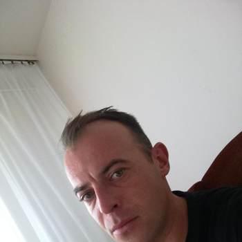 wojtekb18_Lubelskie_Single_Male
