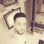 user_bdqp52's profile photo