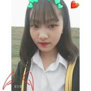 user_bgw26's profile photo