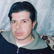 hakanb591's profile photo