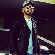 khalilh185's profile photo