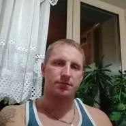user_htcfl034's profile photo
