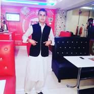waqast18's profile photo