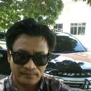 user_ry1212's profile photo