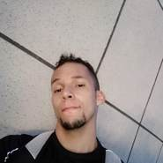 gabrielc8610's profile photo