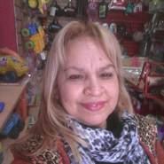 juanaa79's profile photo