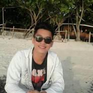 carl960's profile photo