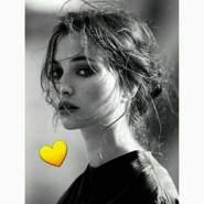 bushrao8's profile photo