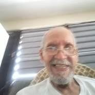 hectort156's profile photo