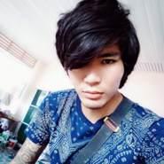 tattootaey210's profile photo
