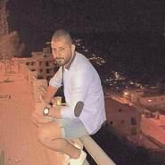 waela8272's profile photo