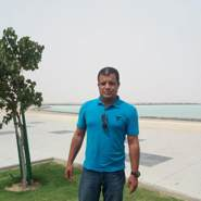 hishamm130's profile photo