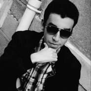 mahdim511's profile photo