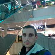 user_uopx74's profile photo
