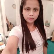 anign271's profile photo