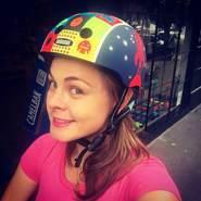 jenniferlutz's profile photo