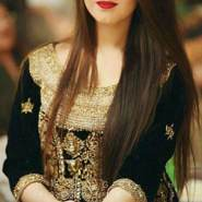mimim592's profile photo