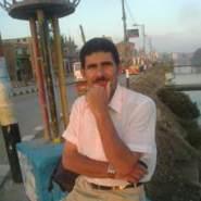 user_xk4514's profile photo