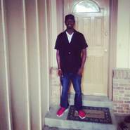 abdouk171's profile photo