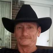 jeffersond205's profile photo