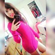 YazlidH18's profile photo
