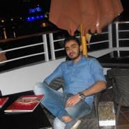 abodeif8's profile photo