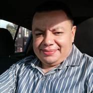 marlons307's profile photo