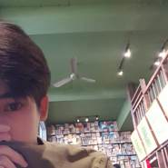 hoangt1058's profile photo