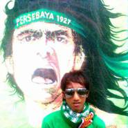 19bonang27's profile photo