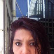 leilanit's profile photo