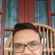 willlnda237's profile photo