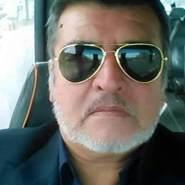 juanm14612's profile photo