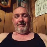 johnw0289's profile photo