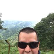 carlos12103's profile photo