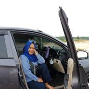 nurhediyati's profile photo