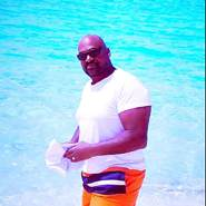 Ahmedzizo999's profile photo