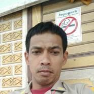 user_zbst253's profile photo