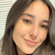 sylvieb29's profile photo