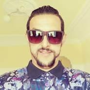 laouda1's profile photo