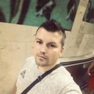errikoserik's profile photo