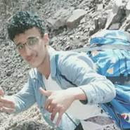 user_fcawz61530's profile photo