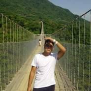 carlosp2209's profile photo