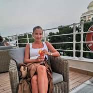 andrea5455's profile photo