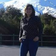 mariae3540's profile photo