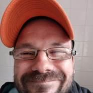 colts024's profile photo