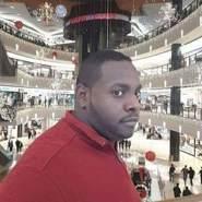 user_ibcqn4628's profile photo