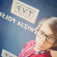 Piotrus24312's profile photo