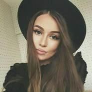 mateabenkovic's profile photo